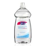 露安適嬰兒奶瓶果蔬清洗劑,600ml