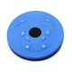 扭腰盘扭腰器,JFF001N蓝