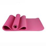 瑜伽墊健身墊,JFF002Q粉