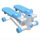 踏步机,JFF001S6蓝