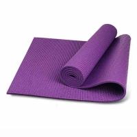 瑜伽墊健身墊,JFF002Q紫