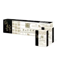 泉林本色紙錦裝手帕紙,10包/條(QS3-10)