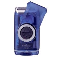 德国博朗电动剃须刀,M60(蓝色)