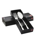 双立人叉勺2件套,TWIN NOVA 07141-402-9