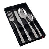 双立人西餐具4件套 ,TWIN NOVA 07141-400-9
