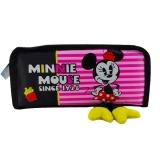 迪士尼筆袋,DM25109