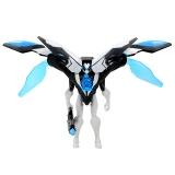 超能战甲飞行版,BHJ07