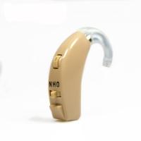 新声无线耳背式助听器,VIVO103