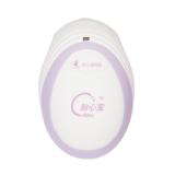 力康胎心宝超声多普勒胎儿心率仪 ,PC-860B