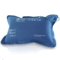 鱼跃氧气袋,SY-30L