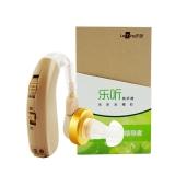 新声耳背式助听器,VIVO 106