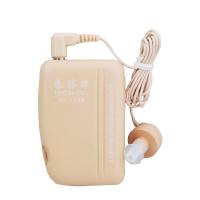 豪胜盒式助听器 ,HS-1688