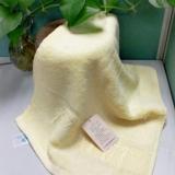 卡帝缦竹纤维毛巾,34*75cm(9031)