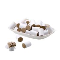 早康溫灸艾柱(極致),54粒/盒