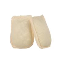 早康疝氣帶專用藥包 ,6個月-2歲幼兒型(腹股溝疝氣帶專用)