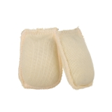早康疝气带专用药包,0-6个月婴儿型(腹股沟疝气带专用)