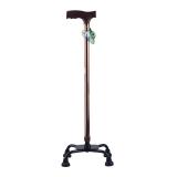 经立通铝合金手拐杖,KBSG-4TX