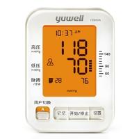 电子血压计,YE-690A
