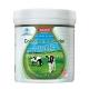 牛初乳粉,30g(500mgx60袋)