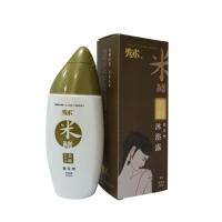 米醋美肤沐浴露(秀术),200ml(滋养型)