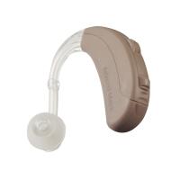瑞声达耳背式助听器,心意MA3T80-V