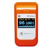力康脉搏血氧饱和度仪(指夹式),PC-60NW