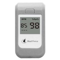 力康脉搏血氧饱和度仪,PC-60B