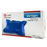 鱼跃氧气袋 ,SY-42L