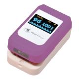 脉搏血氧饱和度仪,PC-60B3