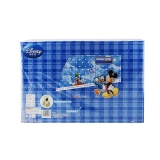 豪華大禮盒 ,DM0010-5A藍色
