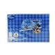 豪华大礼盒 ,DM0010-5A蓝色