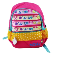 儿童休闲包,BM0658B粉色