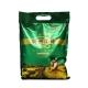京贡1号五常生态粥米,2kg