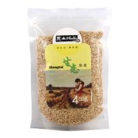 五常生态燕麦,400g