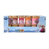 36色冰雪桶装轻泥,DM20211F
