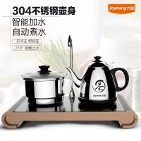 电茶壶套装,JYK-08T05
