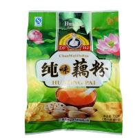 华精纯藕粉,700g