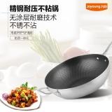 炒鍋,CGG3208