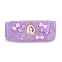 笔袋 P65113紫色