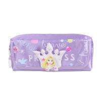 笔袋P65122紫色