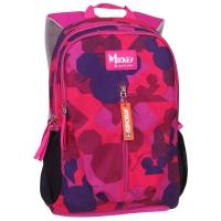 休闲背包,BM0664B红色