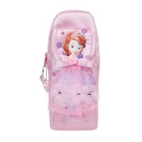 笔袋P95002粉色