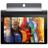联想YOGA平板3代 10.1英寸 通话平板电脑 (高通CPU 2G/16G移动/联通4G通话) X50 LTE版