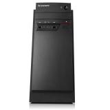 联想(Lenovo)启天B4550-B457 I3-4170/4G/500G/DVD刻录/ 集显/WIN-HB/19.5LED 三年保修商用机