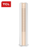 TCL 大3匹 智能 变频 冷暖 空调 柜机(KFRd-72LW/MC12BpA)