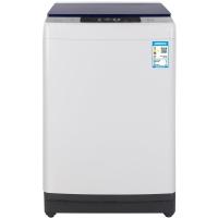 TCL XQB80-1578NS 8公斤 全自动波轮洗衣机 金属机身(深海蓝)
