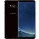 三星 Galaxy S8+(SM-G9550)4GB+64GB 谜夜黑 移动联通电信4G手机 双卡双待