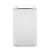 TCL 移动空调 冷暖1.5P 家用厨房免安装?#24202;?#21363;用独立除湿功能一体机  京东自营 KYR-35/KY