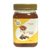 泰國龍眼蜂蜜,500g