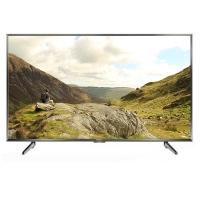 康佳(KONKA)LED32M3000A 32英寸全高清智能电视 黑色 包挂架+安装费 一价全包